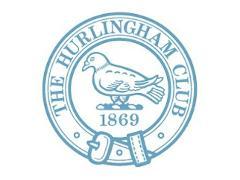 Hurlington Club