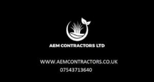 A.E.M contractors