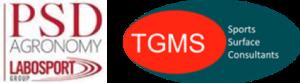TGMS agronomy