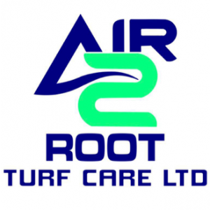 Air2Roots