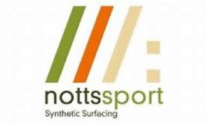 Nottssport /S&C Slatter