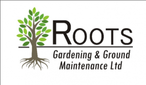 Roots, Gardening and Maintenance Ltd