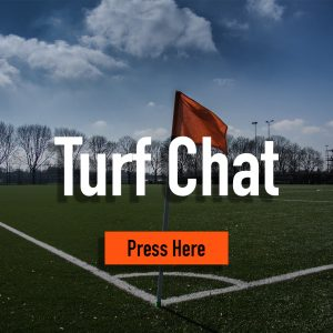 Turf Chat
