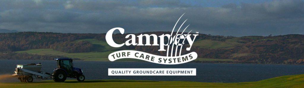 Campey Banner