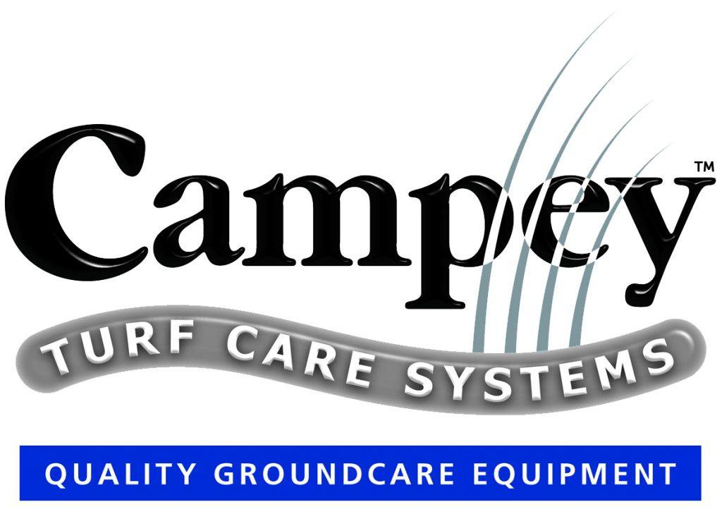 Campey Logo
