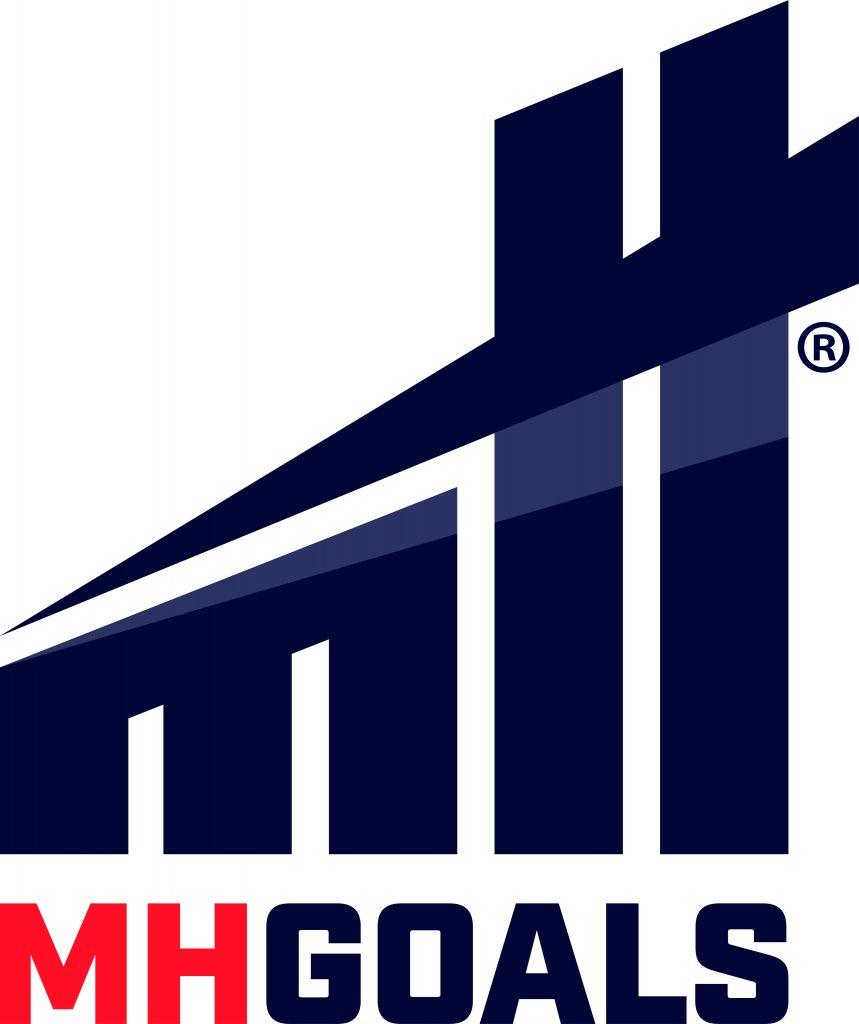 MH Goals Logo