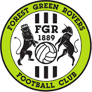 Forest Green Rovers Football Club