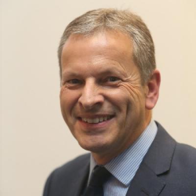 Geoff Webb