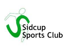Sidcup Sports Club