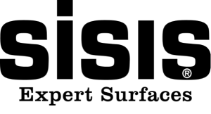 Sisis Logo