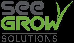 SeeGrow Logo